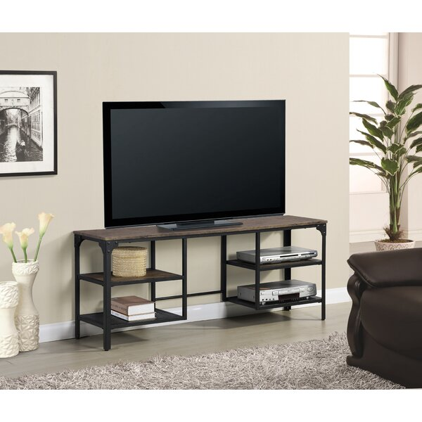 Crowborough TV Stand For TVs Up To 55