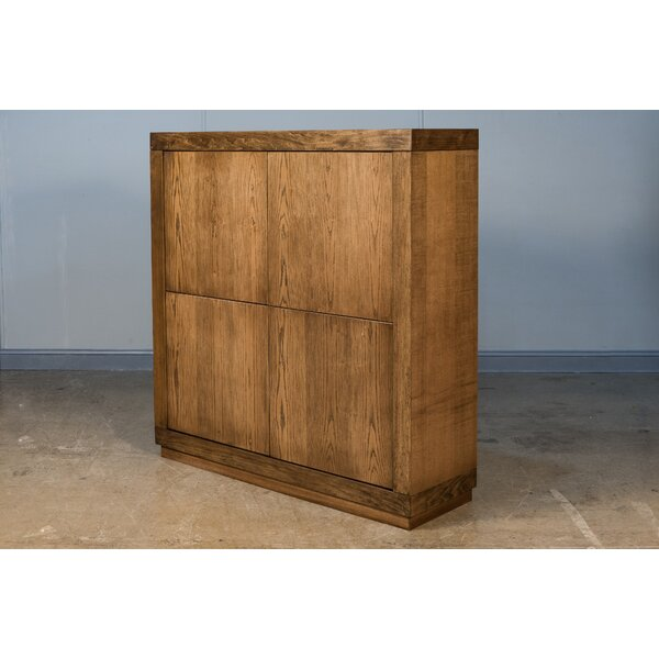 Borica Sideboard by Union Rustic