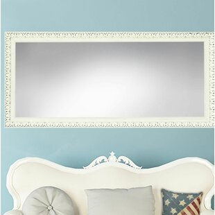 Compare & Buy French Victorian Accent Mirror By Rayne Mirrors