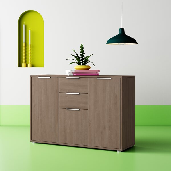 Biffle Sideboard by Hashtag Home