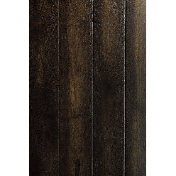 0.48x 2x 78 Oak Reducer in Marselan by Albero Valley