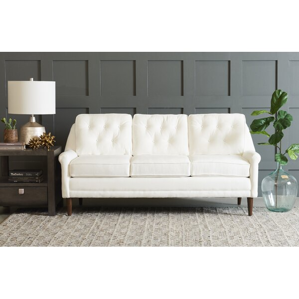 Céline Sofa by Birch Lane™ Heritage