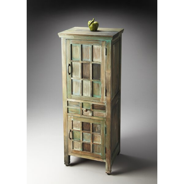 Magnus Armoire by Beachcrest Home