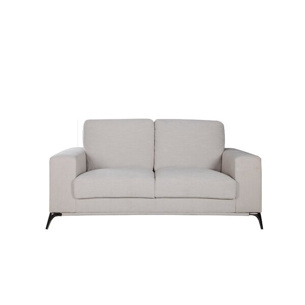 Tadley Loveseat by Orren Ellis