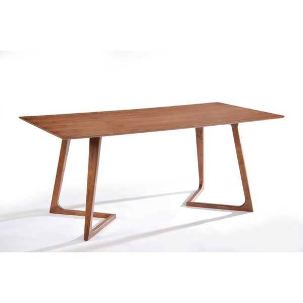 Conlon Dining Table by Brayden Studio