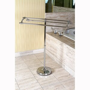 Bathroom Towel Racks shop 415 towel racks | wayfair