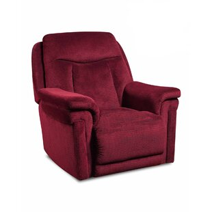 Recliner Southern Motion
