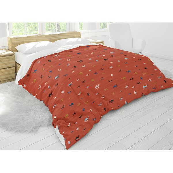 Lakemoore Single Comforter