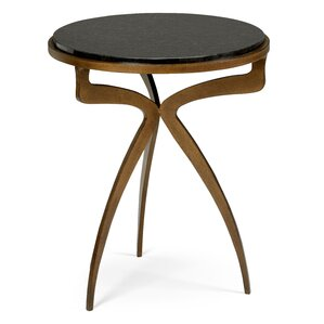 Drake End Table by WildWood