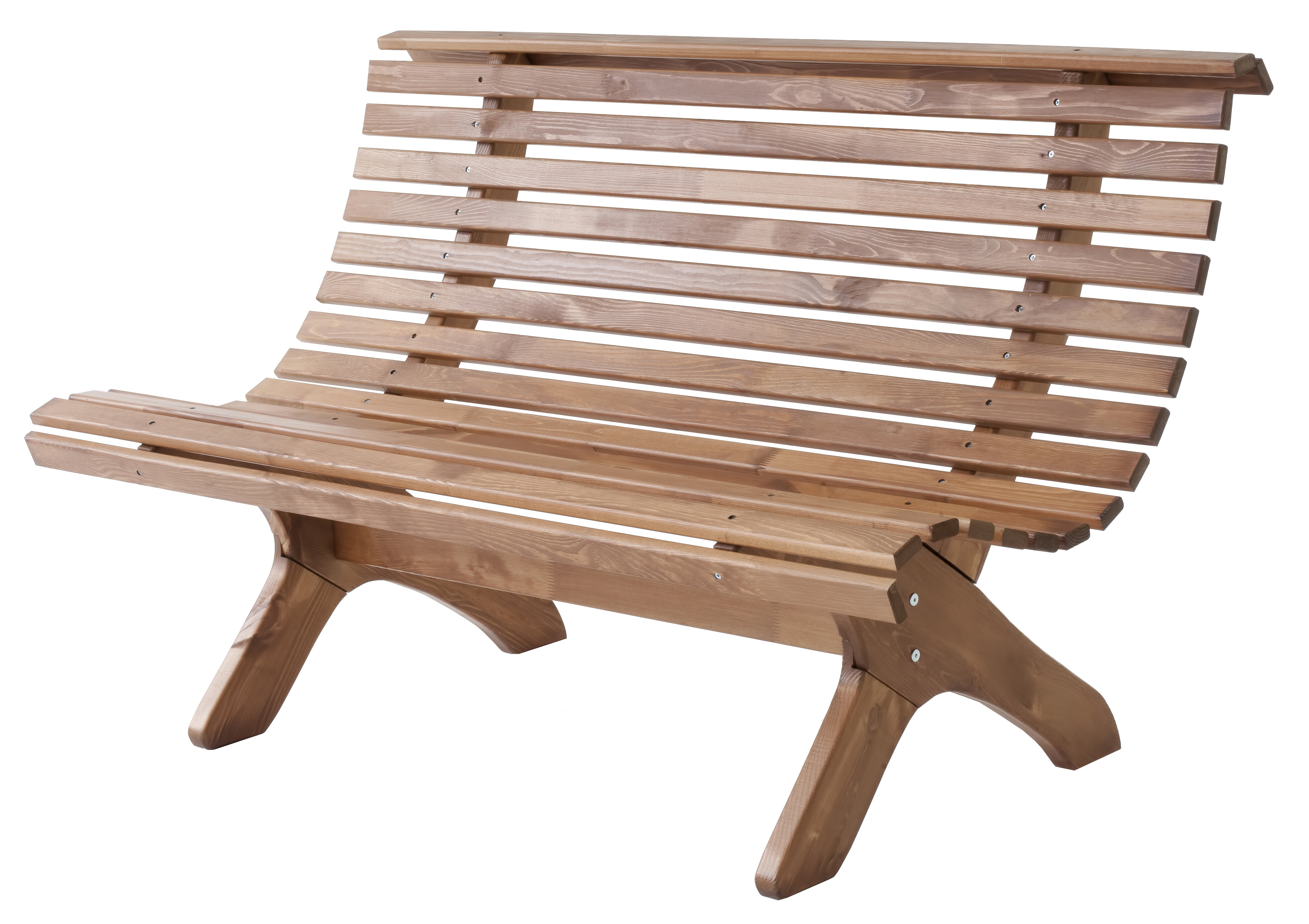 Pleasant Oluna Wooden Bench Pdpeps Interior Chair Design Pdpepsorg