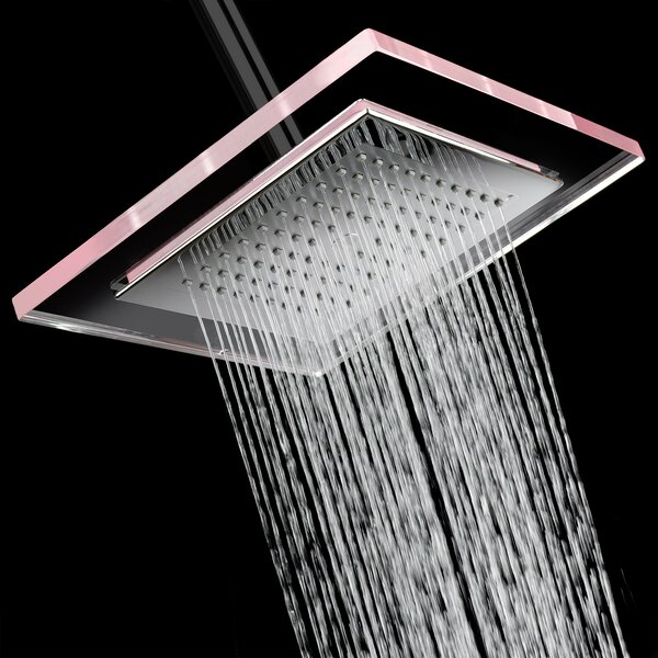Shower Head by AKDY