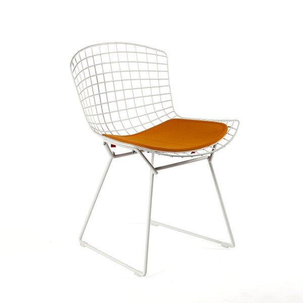 Nortalie Side Chair by Stilnovo