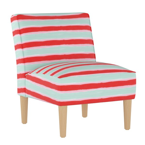 Mooneyham Side Chair by Latitude Run