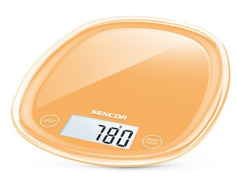 Kitchen Scale by Sencor