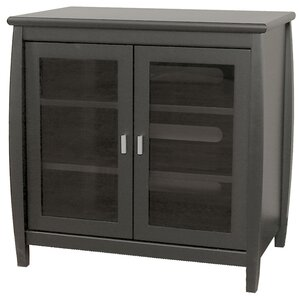 """Yellow Springs 30"""" TV Stand"""