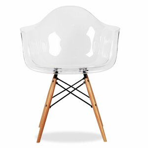Alison Dining Chair by Ivy Bronx