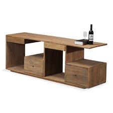 2 Drawer Accent Cabinet by Sarreid Ltd