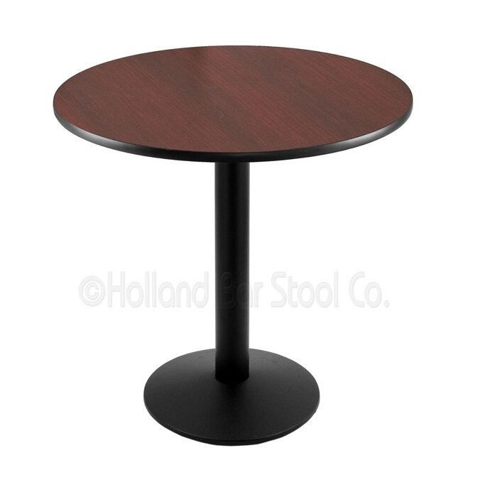 Holland bar stool 30 pub table reviews for Cie publication 85 table 2
