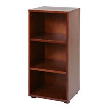 Storage Units 32 Standard Bookcase by Maxtrix Kids