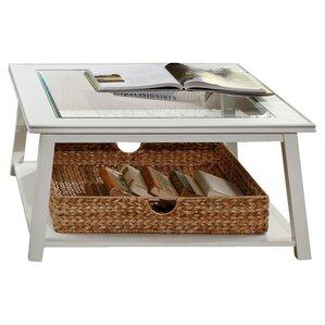 square coffee tables | joss & main