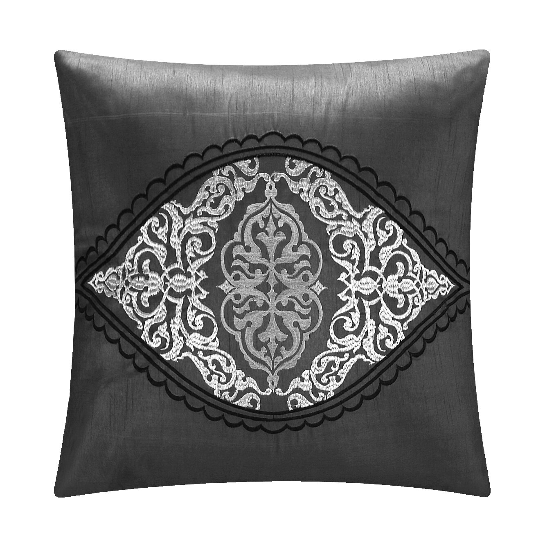 Chic Home Alleta Piece Comforter Set Reviews Wayfair   Chic Home Design  Comforter Sets