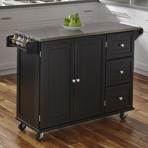 shop 1010 kitchen islands carts wayfair. Interior Design Ideas. Home Design Ideas