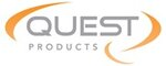 Quest Products Inc