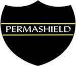 PermaShield