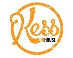 KESS InHouse