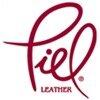 Piel Leather