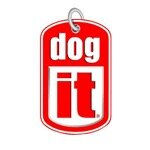 Dogit by Hagen