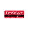 ProSelect