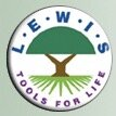 Lewis Lifetime Tools