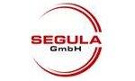 Segula GmbH