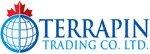 Terrapin Trading