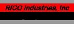 Rico Industries Inc