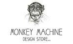 MONKEY MACHINE