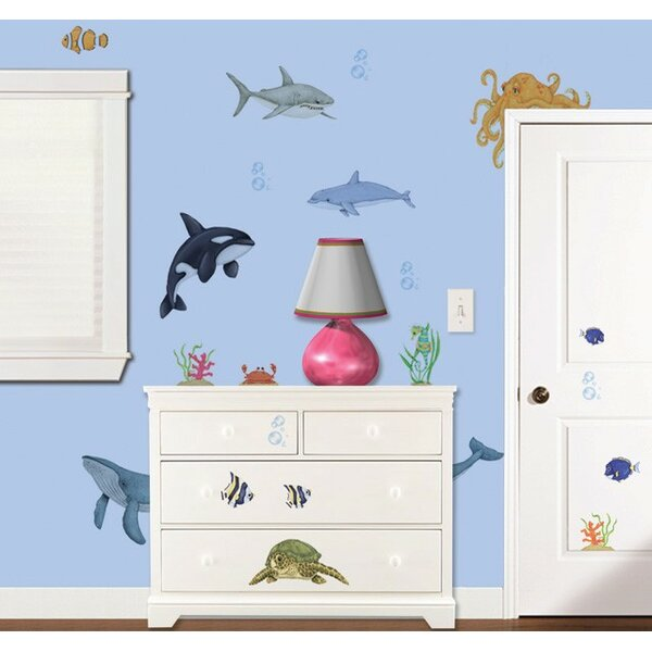 Amazing Do Wall Stickers Come Off · Do Wall Stickers Come Off Part 8