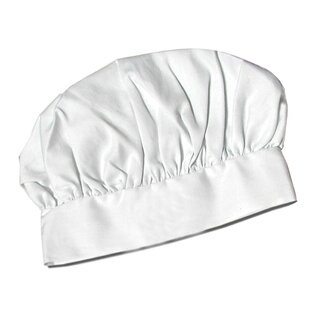 Price Check The Little Cook Chef's Hat BySassafras