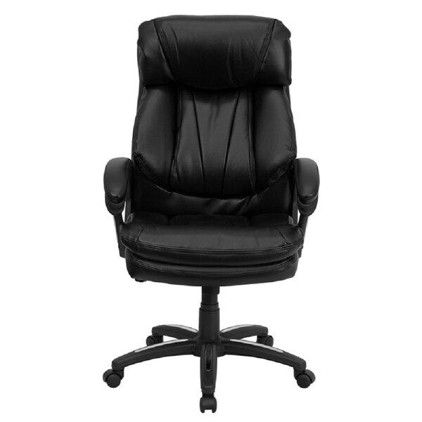 Corcoran Executive Chair