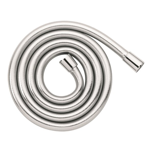 Showerpower Techniflex 80 Hand Shower Hose by Hans
