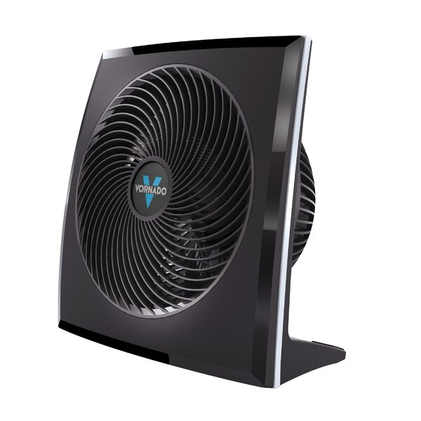 10 Floor Fan by Vornado