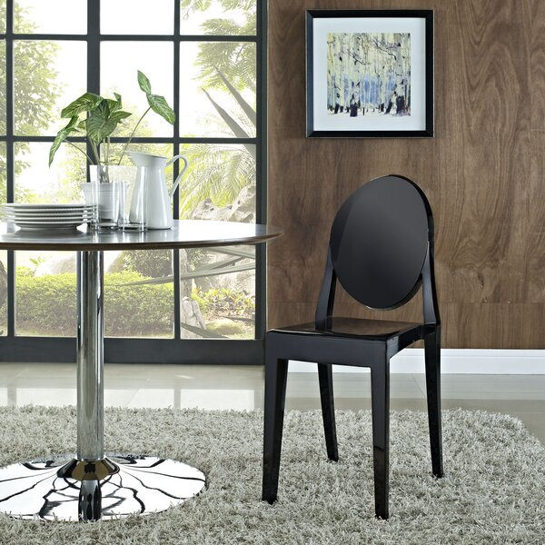 Oakdene Dining Chair by Mercer41