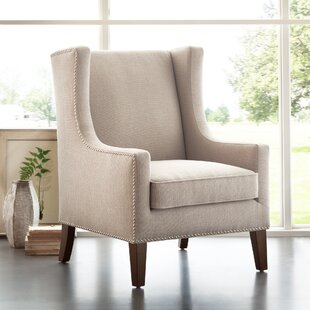 Wonderful Accent Chair With Arms Style
