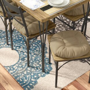 Attrayant Dining Chair Cushion (Set Of 4)