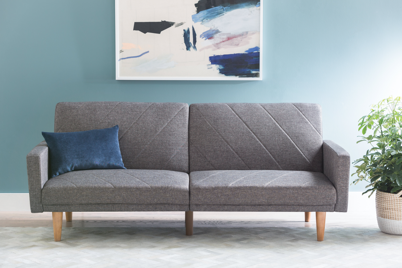 Austen Twin Convertible Sofa