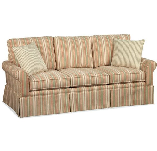Eastwick Queen Sofa Bed By Braxton Culler