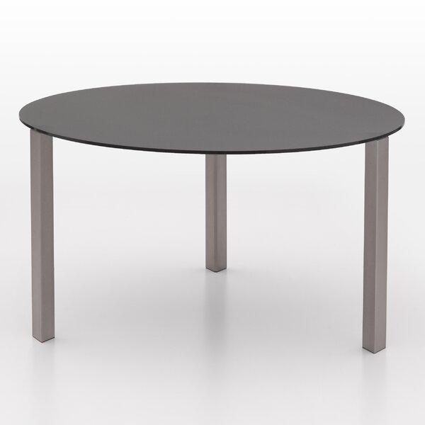 Rimini Olbia Dining Table by Argo Furniture