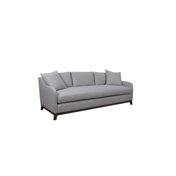 Chambless Sofa by Gracie Oaks