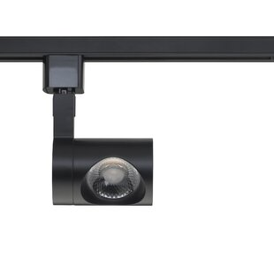 Buy luxury Cylinder Track Head By Nuvo Lighting